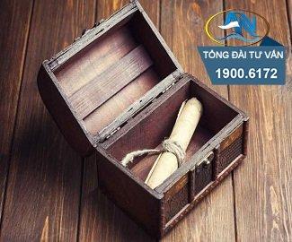 Người Việt Nam định cư tại nước ngoài