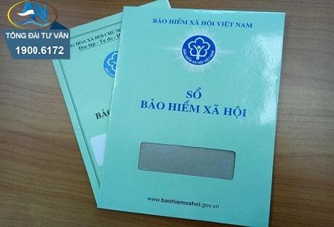 bao luu va cong don thoi gian huong bao hiem that nghiep nhu the nao 1