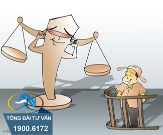 quyết định trái pháp luật
