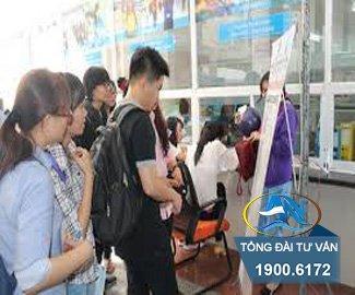 dieu kien huong bao hiem that nghiep nam 2018 1 1
