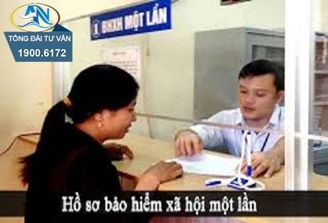 dong bao hiem du 15 nam co duoc huong bao hiem mot lan khong1