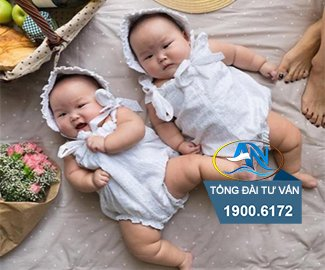 muc huong che do thai san truong hop lao dong nu sinh doi nhu the nao 1