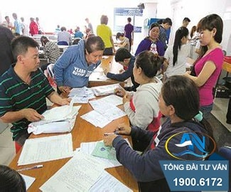 tham gia bao hiem duoc 18 thang co duoc huong tro cap that nghiep khong