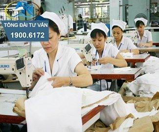 NLĐ điều trị tai nạn lao động