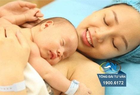da nghi viec truoc khi sinh co duoc huong che do thai san1