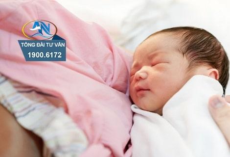 ho so va thu tuc giai quyet thai san cho nguoi da nghi viec truoc sinh