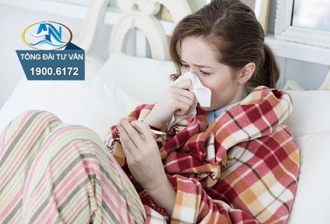 Hồ sơ hưởng ốm đau khi chữa bệnh ở nước ngoài