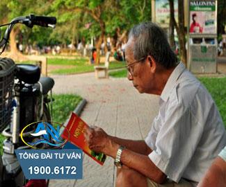 nguoi lam viec theo dien hop dong khong thoi han nghi huu theo nghi dinh 108 1