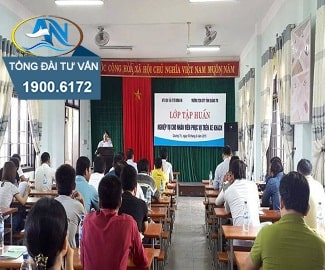 cac truong hop phai tham gia tap huan nghiep vu lai xe1