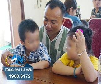 nguoi tung chap hanh an phat tu co duoc nhan con nuoi khong 1