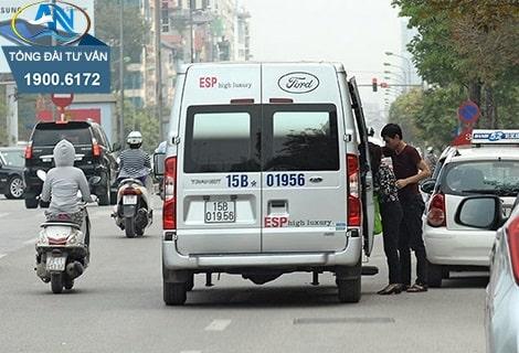 xu phat loi dieu khien xe hop dong khong mang danh sach hanh khach 2 1