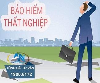 co phai dong bao hiem that nghiep cho nguoi lao dong nuoc ngoai khong