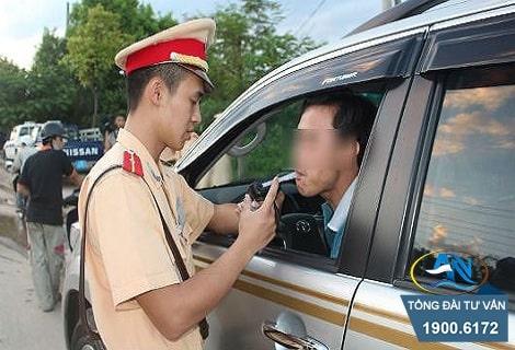 muc xu phat doi voi loi dieu khien xe may ma trong co the co chat ma tuy1