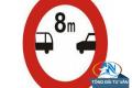 Biển báo hiệu đường bộ