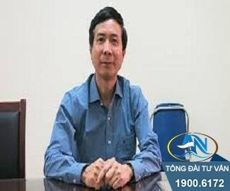 Lao động về hưu có thể đăng ký nơi KCB