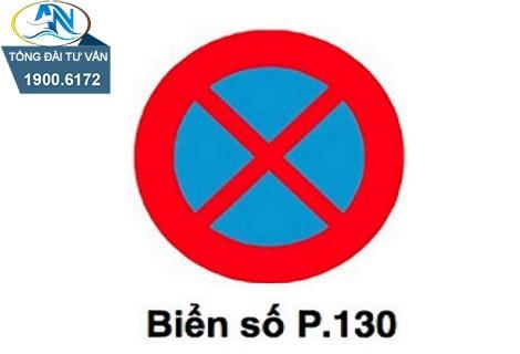the nao la bien cam dung xe.02 2