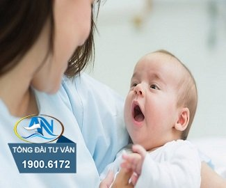 Hưởng tiền thai sản khi sinh con