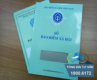 de nhan tien thai san phai gop so bhxh co dung khong1