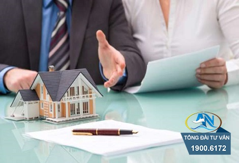 Các bước để chuyển nhượng quyền sử dụng đất theo luật mua bán đất đai