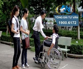 Thời hạn cấp giấy xác nhận khuyết tật
