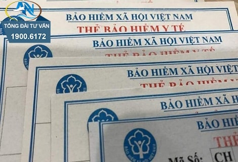 thoi han su dung cua the bhyt tu nguyen theo quy dinh hien hanh 1