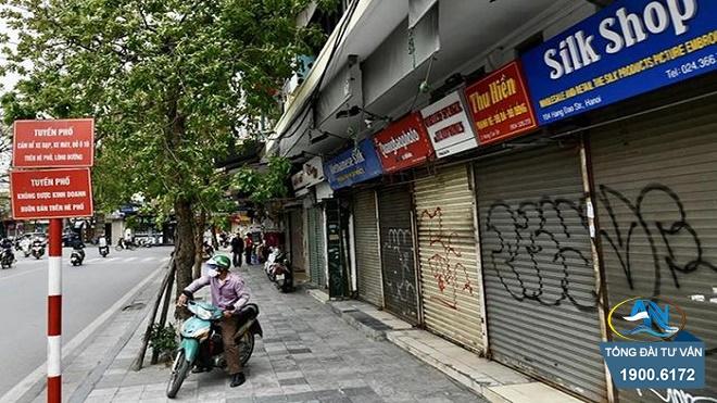 thu tuc de ho kinh doanh duoc nhan goi ho tro cua chinh phu theo quyet dinh 15 ttg