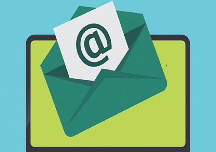 tư vấn pháp luật nhanh qua email