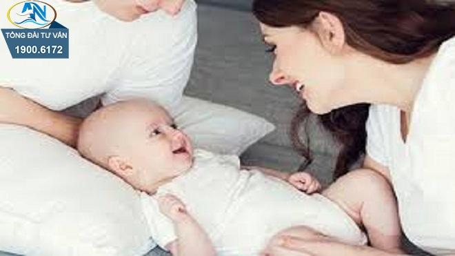 Mẫu kê khai hưởng chế độ thai sản