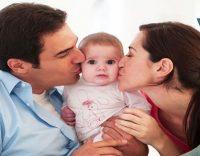 Chế độ thai sản đối với người nước ngoài