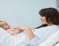 Thời gian nghỉ dưỡng sức đối với LĐ nữ