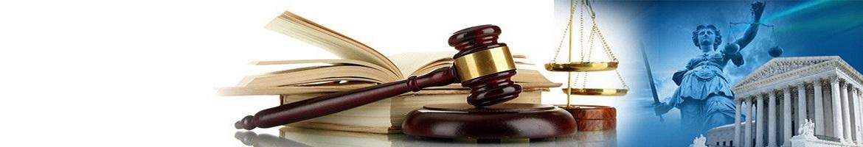 Tổng đài tư vấn luật