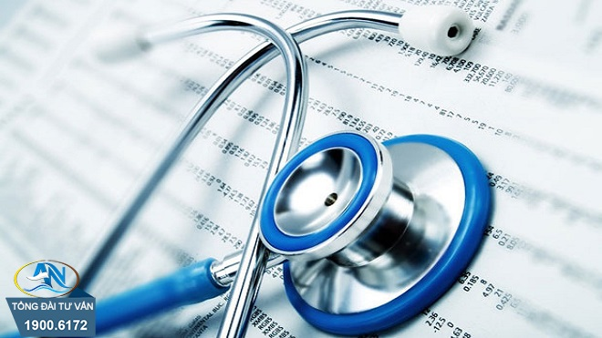 yêu cầu bệnh viện cấp giấy chuyển tuyến
