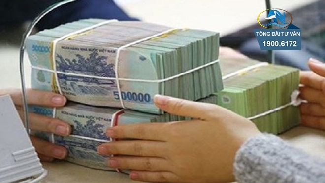 thay the mau de nghi vay tra luong ngung viec cho nld