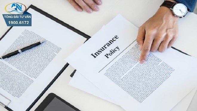 cac quyen loi khi nld tham gia bhxh nam 2020