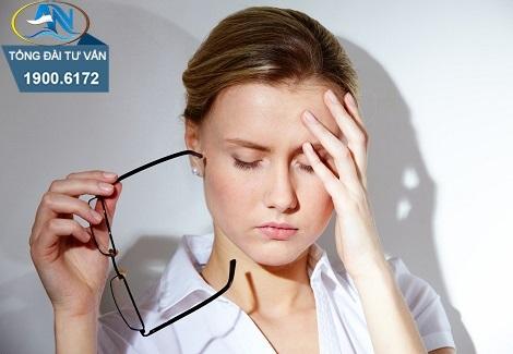 mẫu 01B-HSB chế độ dưỡng sức sau ốm đau