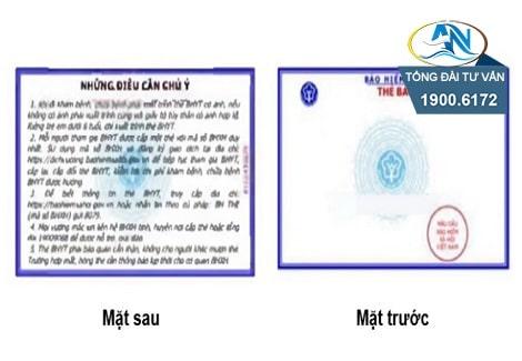bo thong tin ve dia chi tren phoi the bhyt moi tu 01 4 2021 1