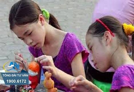 noi dung bat buoc phai co trong hdld voi nguoi chua du 15 tuoi 1